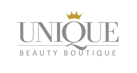 Unique Beauty Boutique