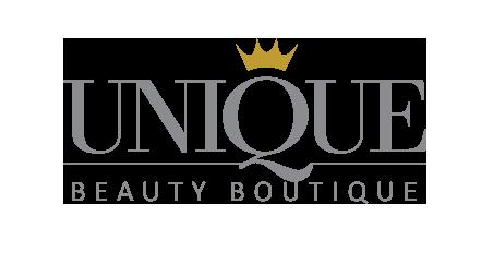 Unique Beauty Boutique